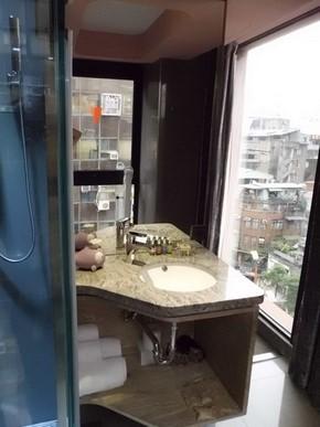 inHouse Hotel_房間13