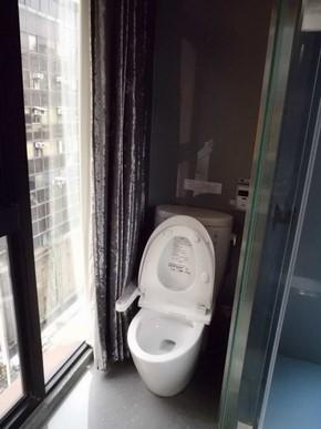 inHouse Hotel_房間14