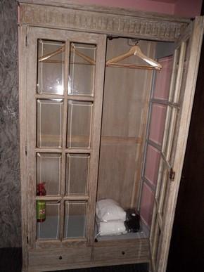 inHouse Hotel_房間26