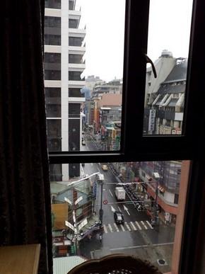 inHouse Hotel_房間28