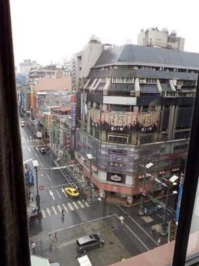 inHouse Hotel_房間29