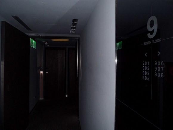 inHouse Hotel_設施5