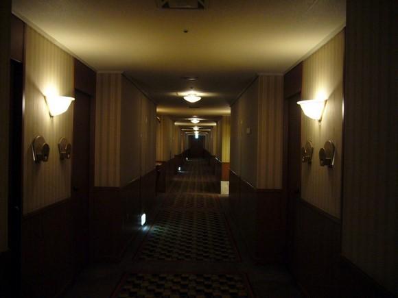 日本橋Royal Park Hotel_13