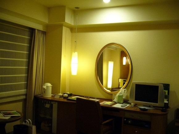 日本橋Royal Park Hotel_18