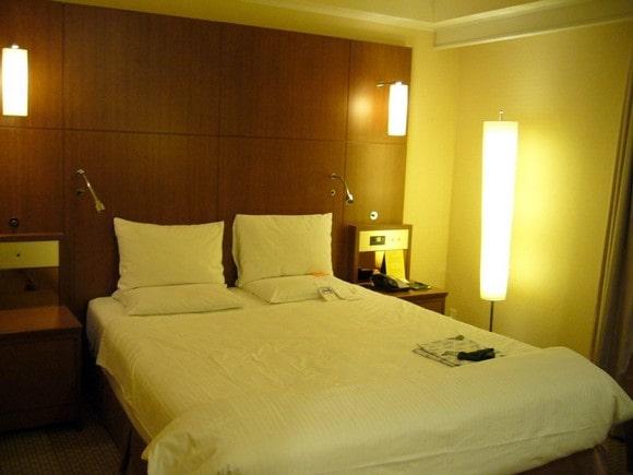 日本橋Royal Park Hotel_19