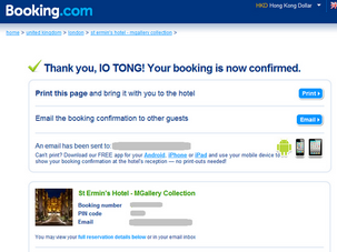 Bookingcom_29
