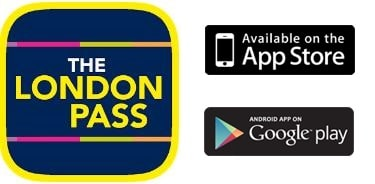 London Pass App