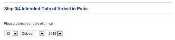 購買Paris Pass_Step 4_3