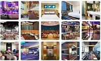 如何挑選一間合心水的酒店