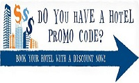 Zuji Promo Code-Featured-Image
