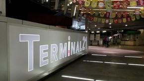 Terminal 21商場4