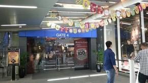Terminal 21商場6