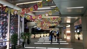 Terminal 21商場7