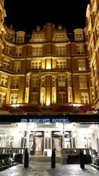 St Ermin's Hotel_外觀09