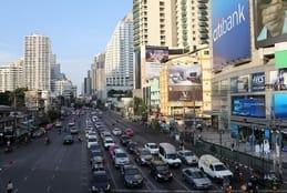 Bangkok_3