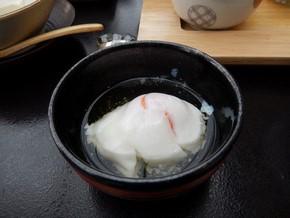 高山本陣平野屋_早餐_09