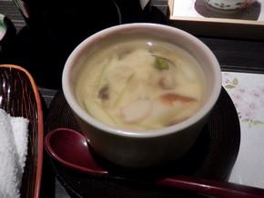 加賀片山津温泉佳水郷_晚飯_12