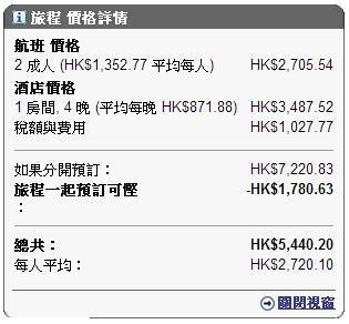 Expedia Hong Kong_07
