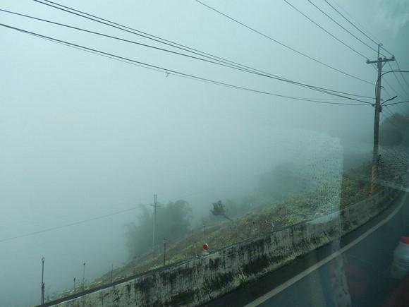 2013年台灣之旅_Day2_15