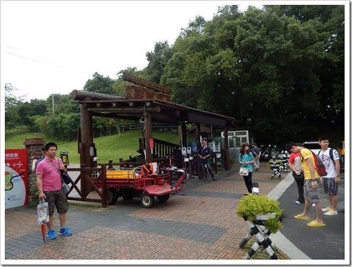 2013年台灣之旅_Day2_26