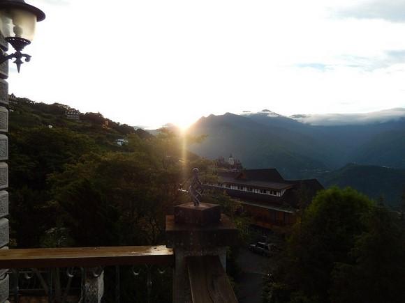 2013年台灣之旅_Day3_01