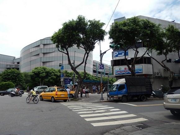 2013年台灣之旅_Day4_19