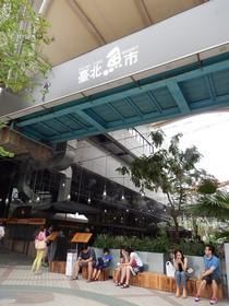 2013年台灣之旅_Day4_23