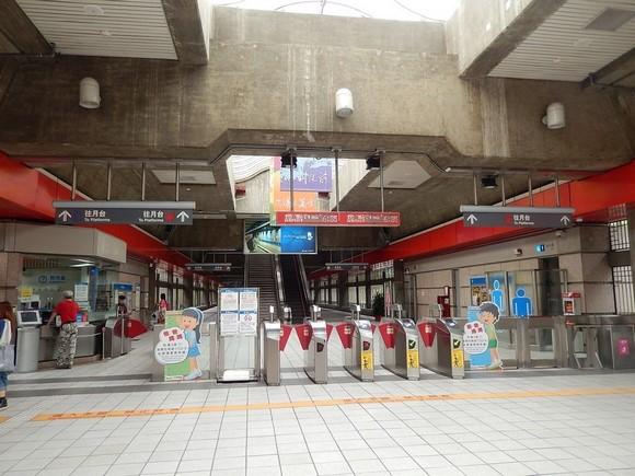 2013年台灣之旅_Day5_16