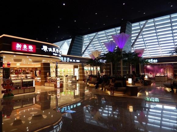 2013年台灣之旅_Day6_15