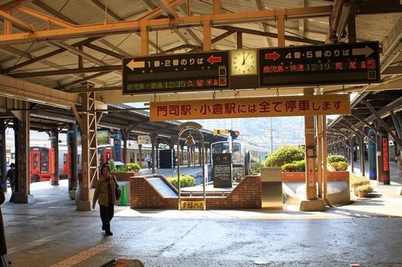 2011年秋日本北九州自駕遊 - Day 2_18