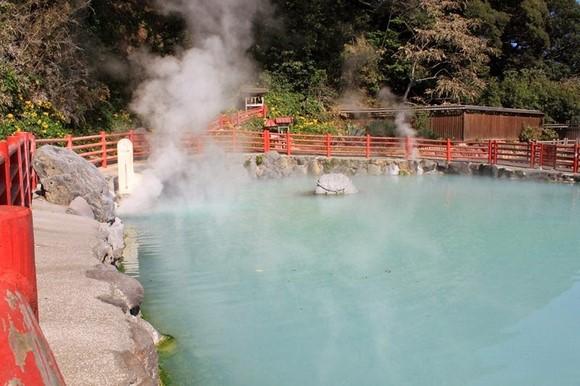 2011年秋日本北九州自駕遊 - Day 3_50