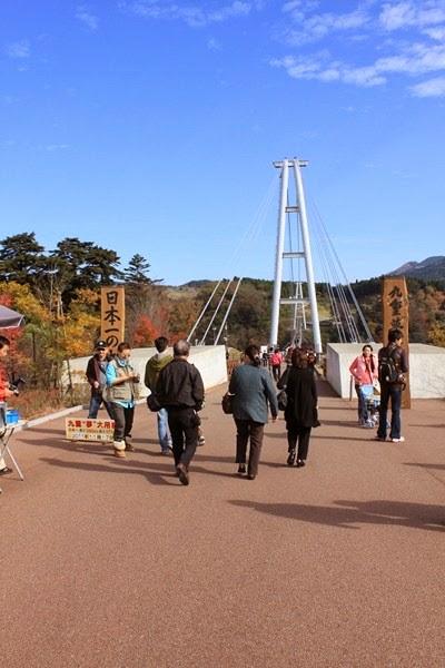 2011年秋日本北九州自駕遊 - Day 4_19