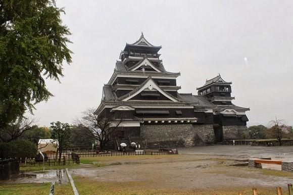2011年秋日本北九州自駕遊 - Day 5_13
