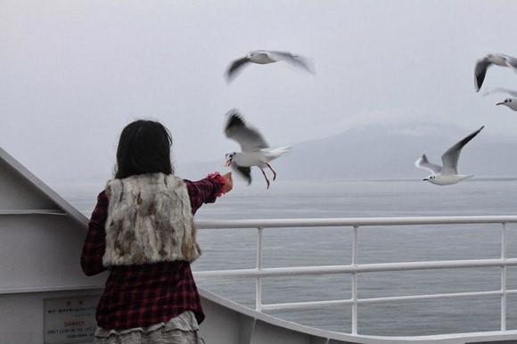 2011年秋日本北九州自駕遊 - Day 5_40