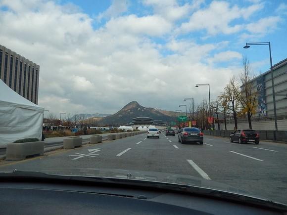 2013年首爾之旅_Day2_02