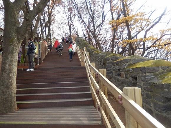 2013年首爾之旅_Day3_28