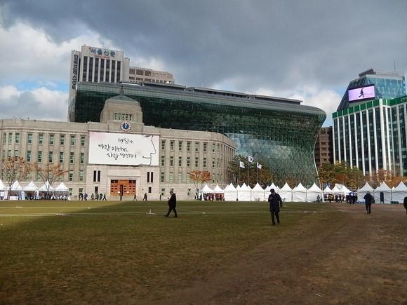 2013年首爾之旅_Day4_37