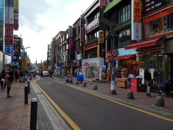 2013年首尔之旅_Day4_57