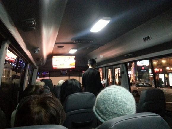 2013年首爾之旅_Day4_92