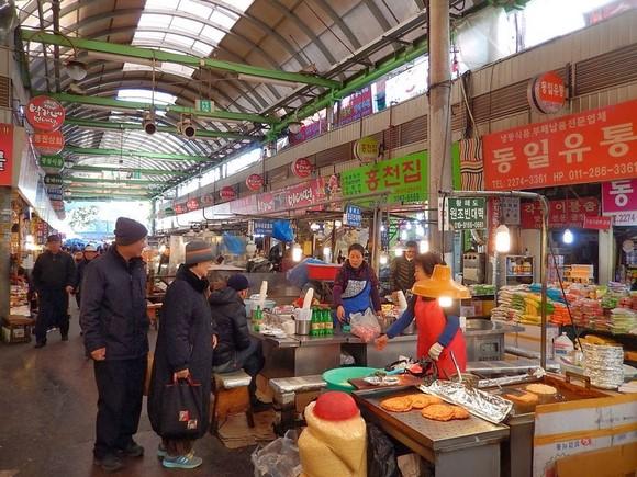 2013年首爾之旅_Day5_15