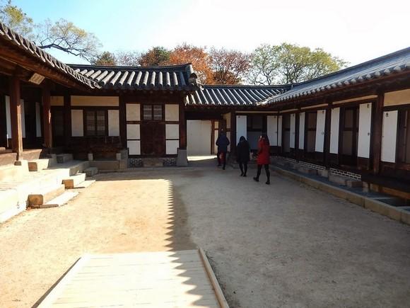 2013年首爾之旅_Day6_17