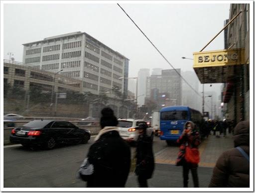 2013年首爾之旅_Day3_73