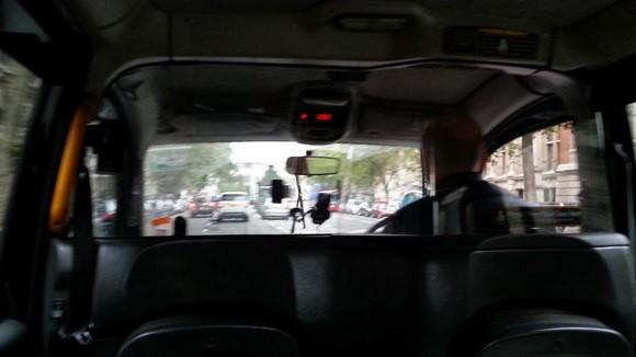 2012年巴黎、倫敦雙城之旅 – Day 10_22