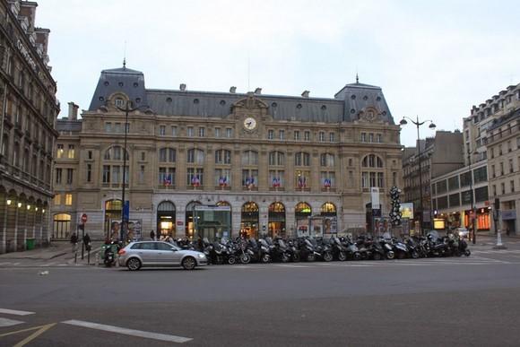 2012年巴黎、伦敦双城之旅 – Day 3_03