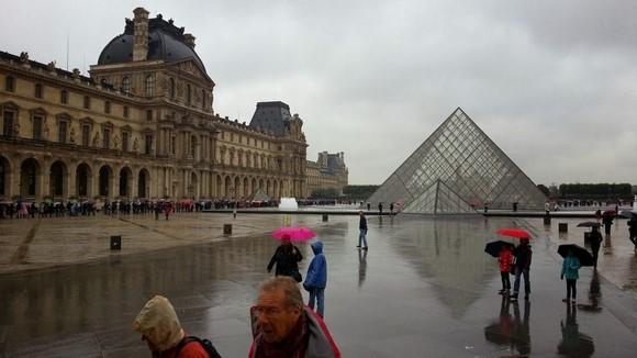 2012年巴黎、伦敦双城之旅 – Day 3_19