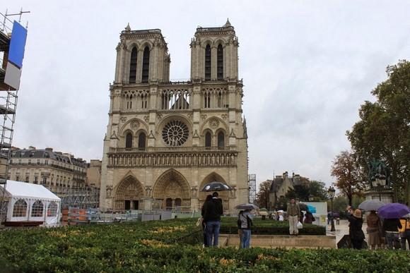 2012年巴黎、倫敦雙城之旅 – Day 3_30