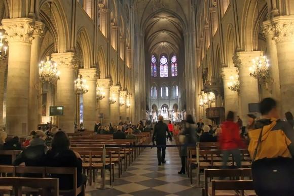 2012年巴黎、伦敦双城之旅 – Day 3_32