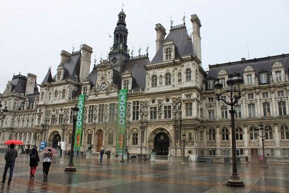 2012年巴黎、倫敦雙城之旅 – Day 3_42