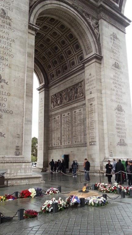 2012年巴黎、倫敦雙城之旅 – Day 3_52