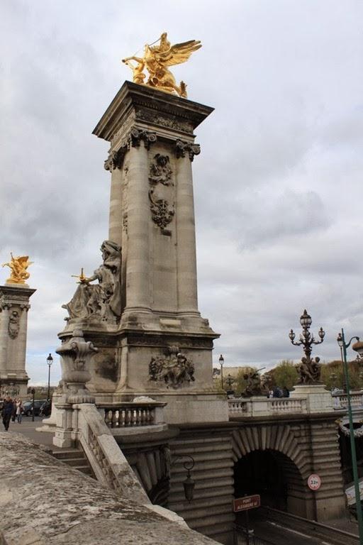 2012年巴黎、倫敦雙城之旅 – Day 4_49